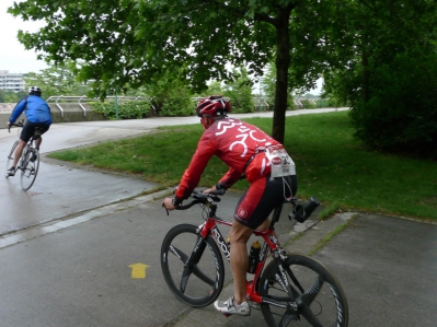 Vienna City Triathlon 2011_38