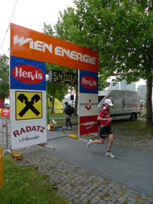 Vienna City Triathlon 2011_84