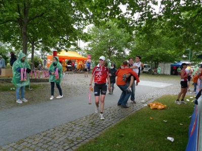 Vienna City Triathlon 2011_85