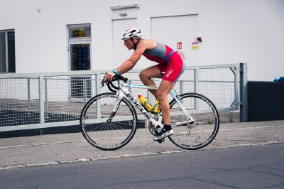 City Duathlon 2016_61