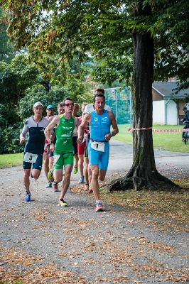 City Duathlon 2016_111