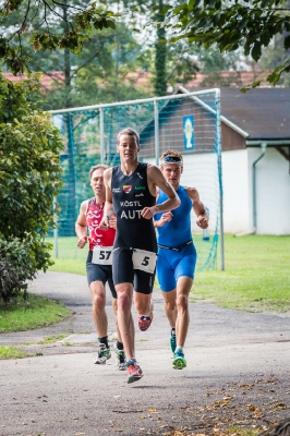 City Duathlon 2016_117