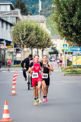 City Duathlon 2016_135
