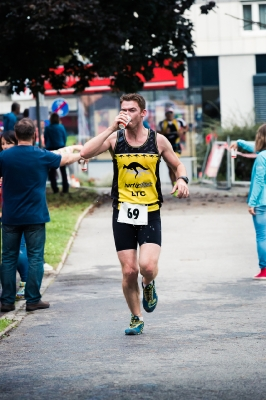 City Duathlon 2016_136