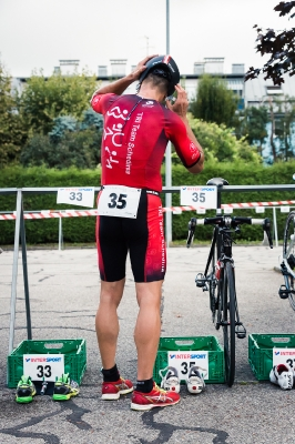 City Duathlon 2016_167