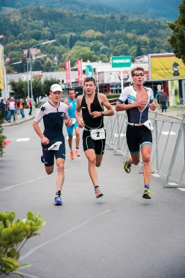 City Duathlon 2016_229