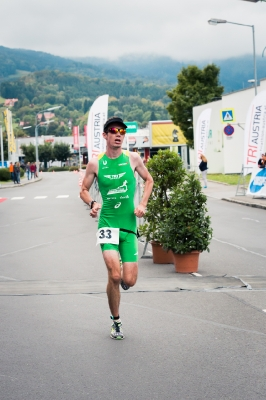 City Duathlon 2016_239