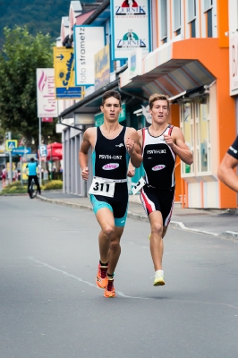 City Duathlon 2016_66