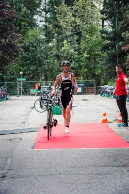 City Duathlon 2016_107