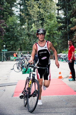 City Duathlon 2016_108