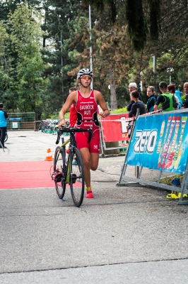 City Duathlon 2016_116