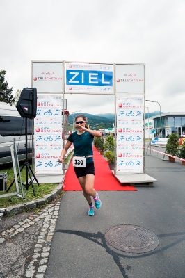 City Duathlon 2016_198