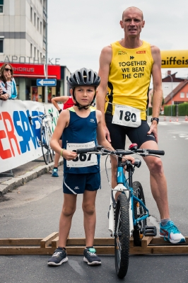 City Duathlon 2016_268