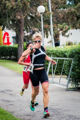 City Duathlon 2016_294