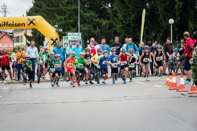 City Duathlon 2016_308
