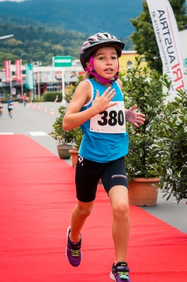 City Duathlon 2016_354