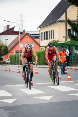 City Duathlon 2016_413