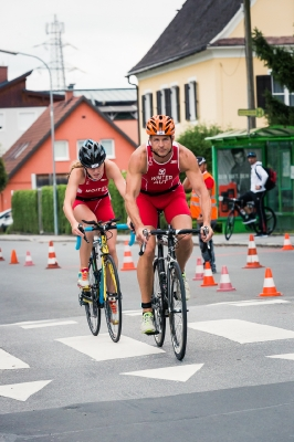 City Duathlon 2016_415