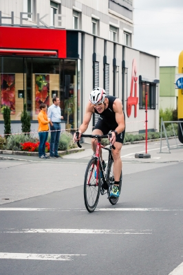 City Duathlon 2016_431