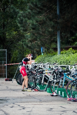 City Duathlon 2016_439