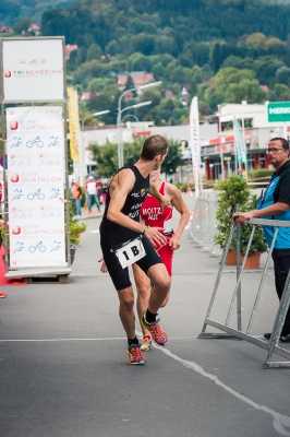 City Duathlon 2016_446