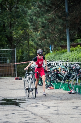 City Duathlon 2016_450