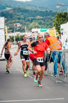 City Duathlon 2016_456