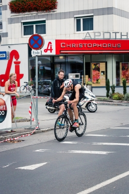 City Duathlon 2016_481