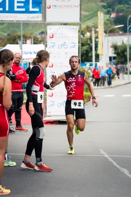 City Duathlon 2016_495
