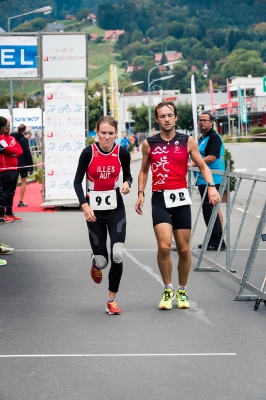 City Duathlon 2016_496