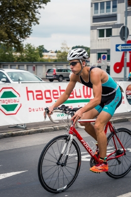City Duathlon 2016_514
