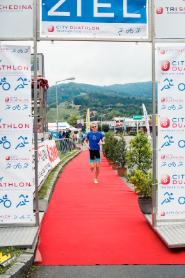 City Duathlon 2016_528