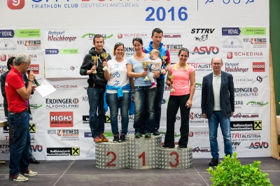 City Duathlon 2016_553