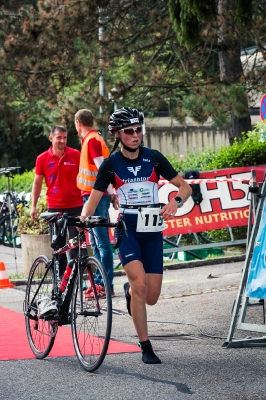 City Duathlon 2016_583