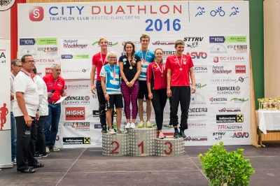 City Duathlon 2016_592