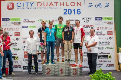 City Duathlon 2016_597