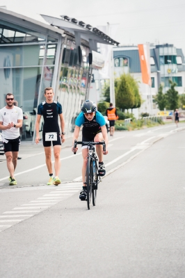 City Duathlon 2016_609
