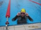 24h Schwimmen 2009
