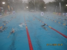 24h Schwimmen 2009_14