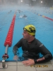 24h Schwimmen 2009_17