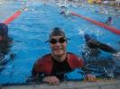 24h Schwimmen 2009_20