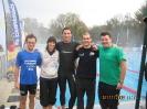 24h Schwimmen 2009_2