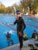 24h Schwimmen 2009_3