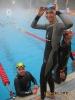24h Schwimmen 2009_6