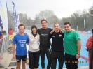 24h Schwimmen 2009_7