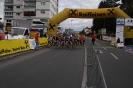 Champions Race_7