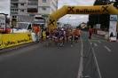 Champions Race_8