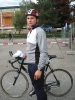 City Duathlon 2008