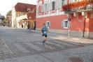 CDD 2011 Hobby und Staffel_29