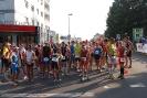 CDD 2011 Hobby und Staffel_2